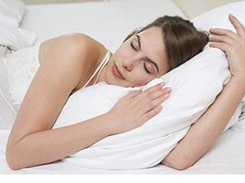 睡眠不好早醒如何调理