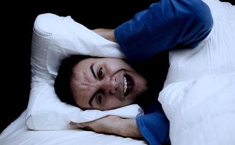 长期失眠还如何调理