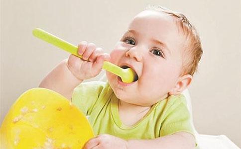 一岁半宝宝营养餐作法