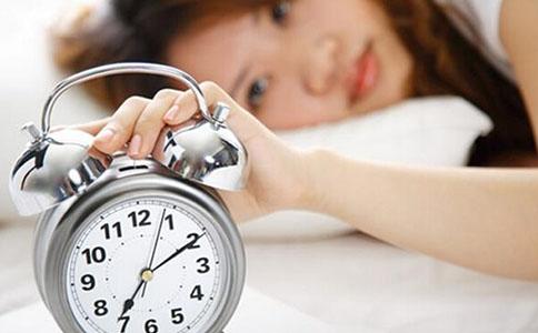 每天睡眠多少小时才适合