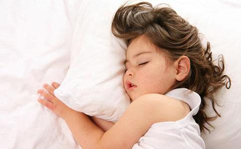 睡眠不好吃什么食物调理