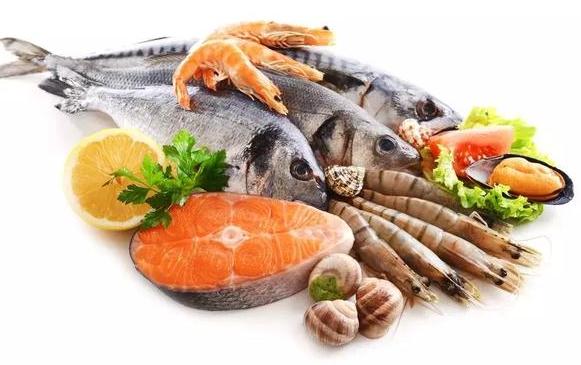 地中海膳食金字塔组成有哪些?对人体有何益处?