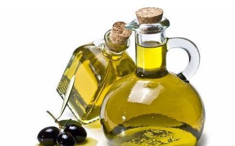 橄榄油的用处