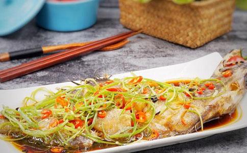 美味清蒸鲽鱼的做法