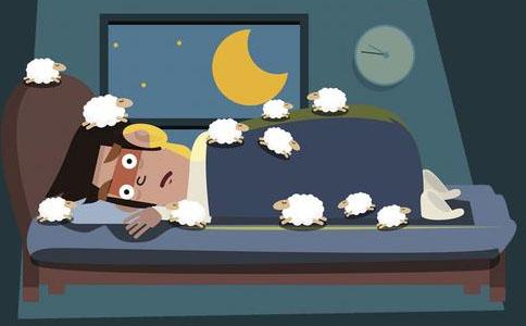 睡觉多梦怎么办